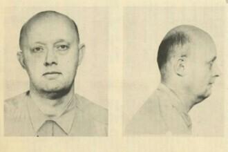Atacul armat din Las Vegas. Tatăl criminalului, în top 10 infractori căutați de FBI