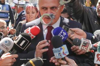 Decizia în dosarul lui Dragnea, amânată pentru 8 iunie. PSD organizează miting pe 9 iunie