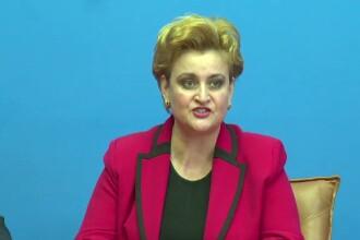 Ministrul Mediului: Cred că în februarie vom putea să adoptăm bugetul în Parlament