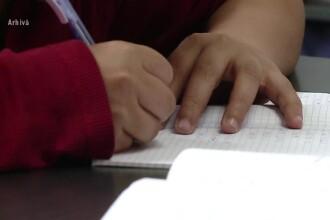 România, condamnată la CEDO pentru lipsa unor măsuri în cazul unui copil agresat de tatăl său
