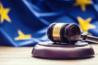 UE, procedură fără precedent împotriva Poloniei: a activat Articolul 7. Reacția guvernului de la Varșovia