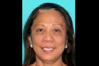Atacul din Las Vegas. Prietena atacatorului, Marilou Danley, ar putea face lumină în anchetă