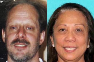 Primele declarații ale iubitei atacatorului din Las Vegas. Pentru ce i-a dat 100.000 de dolari