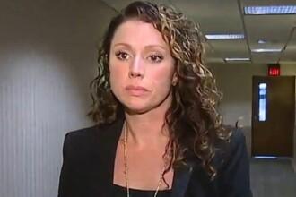 Mamă condamnată la închisoare pentru că a refuzat să-și vaccineze fiul