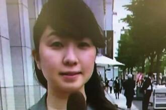 O japoneză a murit după ce a bifat 159 de ore suplimentare intr-o lună