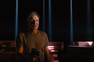 Cel mai așteptat film thriller SF al anului, în cinematografele din România