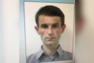 Bărbat dat în urmărire internațională, după ce a dispărut în drum spre Spania