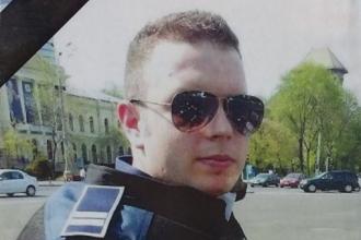 Reacția mamei polițistului Gigină, după ce Gabriel Oprea s-a declarat nevinovat