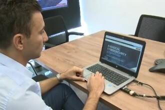 Programul prin care hackerii pot câștiga, legal, mii de euro