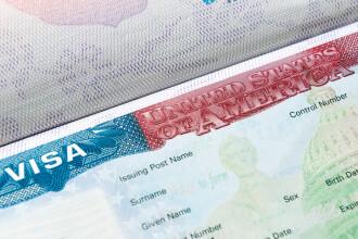 SUA şi Turcia suspendă reciproc acordarea de vize.