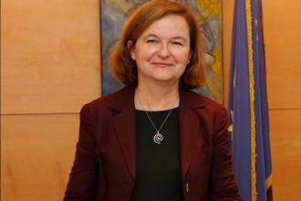 Ministru: Franța nu va recunoaște Catalonia, dacă își declară independența