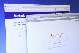 Internetul s-ar putea schimba radical. Ce este