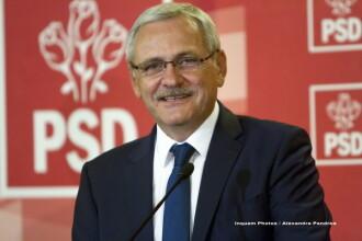 Oficiul European de Luptă Antifraudă, precizări despre noul dosar al lui Dragnea