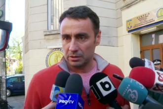 """Ecaterina Andronescu, contrazisă de Dinu Pescariu: """"Ne-am întâlnit de două ori și am discutat"""""""