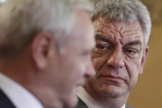 Scandal în coaliția de guvernare. Premierul Tudose amenință cu demisia dacă PSD se opune remanierii