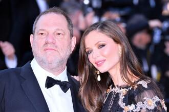 Analiză CNN despre scandalul Harvey Weinstein: Cum se folosesc politicienii de Hollywood și invers
