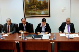 Kovesi se apără la CSM: Am găsit un bileţel al inspectorilor judiciari, între dosare. VIDEO