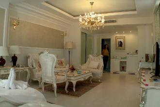 Hotelierii de pe litoral, care au investit zeci de mii de euro în centre spa, culeg toamna roadele