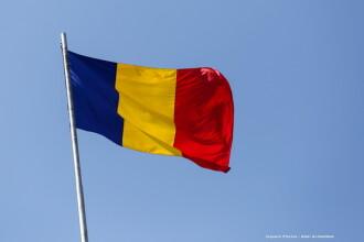 Încă 7 pretendenți la Președinția României. Cine sunt candidații validați de BEC