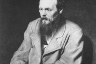 Țara care interzice romanele lui Dostoievski. Care este motivul