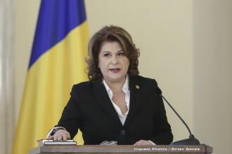 Von der Leyen a cerut înlocuirea candidaţilor României şi Ungariei pentru Comisia Europeană