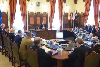 CSAT anunță un proiect de lege pentru securitatea rețelelor și a sistemelor informatice