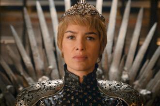 """Cersei din """"Game of Thrones"""" îl acuză pe Weinstein de hărțuire sexuală: """"Am început să plâng"""""""