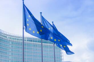 Polonia, vizată de o nouă procedură de infringement a Comisiei Europene