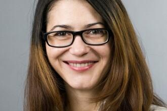 O senatoare din România a povestit cum a fost hărțuită sexual: Singură în autobuz cu 5 controlori
