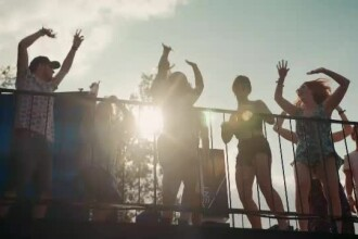 Cum au devenit festivalurile un fenomen social în România. Afaceri de zeci de milioane