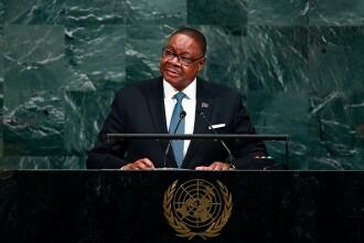 6 persoane, bănuite că ar fi vampiri, au fost ucise în Malawi