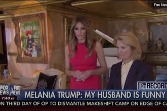 Descoperirea făcută de americani după ce Trump s-a lăudat că are o pictură de Renoir