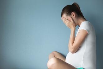 O româncă i-a spus unui italian că e gravidă. Ce a descoperit când a plătit un detectiv