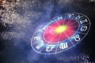 Horoscop 29 noiembrie 2018. Un contract cu un salariu consistent pentru această zodie
