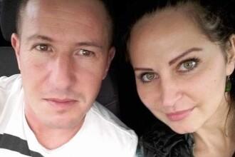 Închisoare pe viaţă pentru românul care şi-a ucis iubita cu 13 lovituri de cuţit