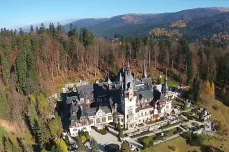 """""""Simbolul independenței României"""" are nevoie de reparații. Ministrul Culturii spune că """"e păcat"""", dar nu face nimic"""