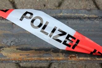"""Trei imigranți, atacați cu cuțitul. Atacatorul era """"furios"""" pe Merkel"""