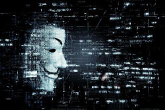 Site-ul Companiei Naţionale de Drumuri a fost atacat de hackeri