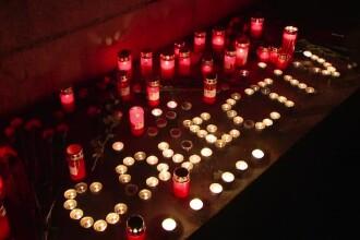Iohannis anunță că va promulga legea prin care se decontează tratamentul victimelor de la Colectiv pe toată durata vieții