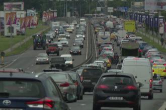 A fost aprobat proiectul privind voucherele pentru achiziţionarea de maşini sau electrocasnice