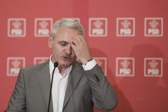 Dragnea: Parlamentul European nu are motiv să adopte o rezoluţie împotriva României