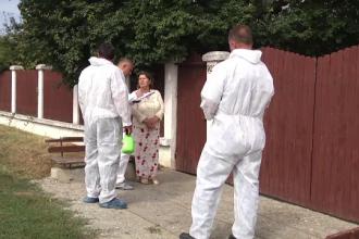 Ce trebuie să facă românii care au tăiat porcii suspecți de pestă și au pus carnea în congelator