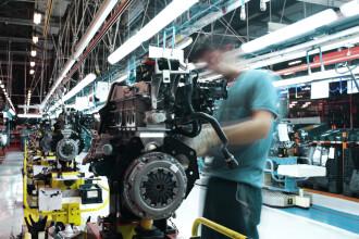Noi reguli pentru maşinile vândute în Europa în următorii ani. Ce vor trebui să aibă