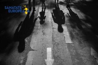 Pacienții români solicită tratamente și servicii medicale similare cu cele ale cetățenilor europeni