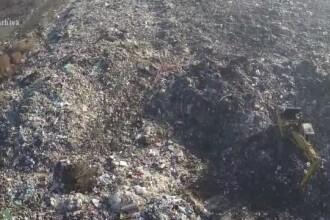 România, printre codașele Europei la capitolul reciclare. Riscăm amenzi de la UE