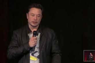 Se cere arestarea lui Elon Musk, pentru nesupunere. Acuzațiile aduse miliardarului