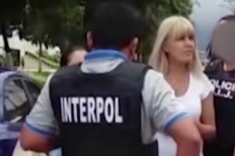 Avocatul din Costa Rica al Elenei Udrea a cerut punerea în libertate. Răspunsul primit