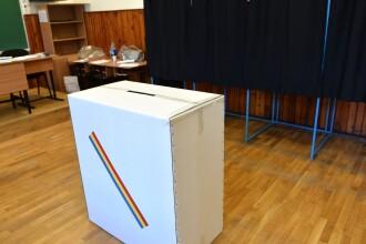 Alegeri europarlamentare și referendum 2019. Unde se pot reclama incidentele electorale