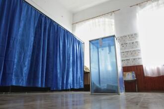 Lista candidaților independenți la alegerile europarlamentare din 26 mai 2019