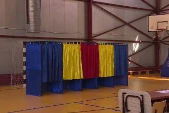 Nereguli la referendum, semnalate de Pro Democrația. Unde i-au mobilizat preoţii pe votanţi